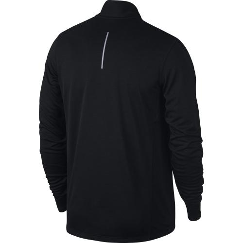 Nike Maglia Pacer