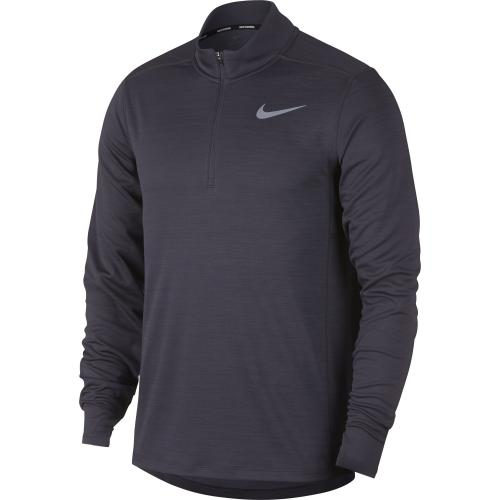 Nike Maillot PACER