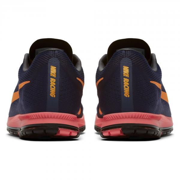 Nike Scarpe Air Zoom Streak 6 Blu Tifoshop