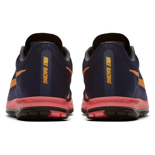 Nike Scarpe Air Zoom Streak 6