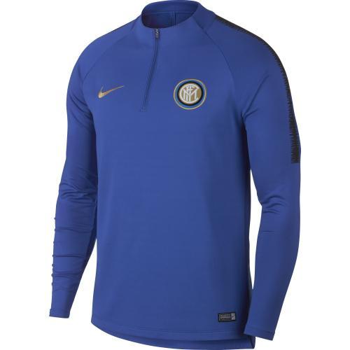 Inter Dri-FIT Squad Drill