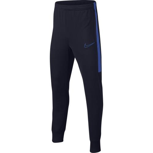 Nike Pant ACADEMY  Junior