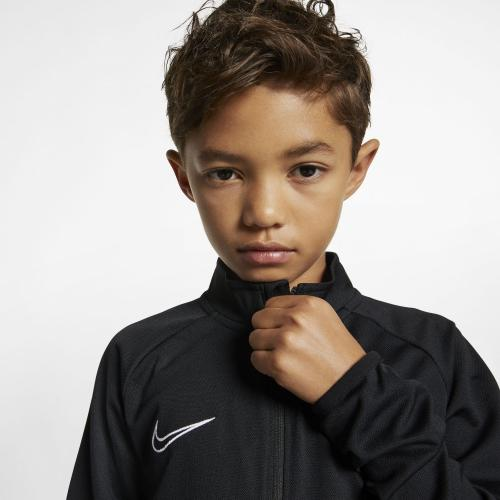 NIKE DRI-FIT ACADEMY SUIT
