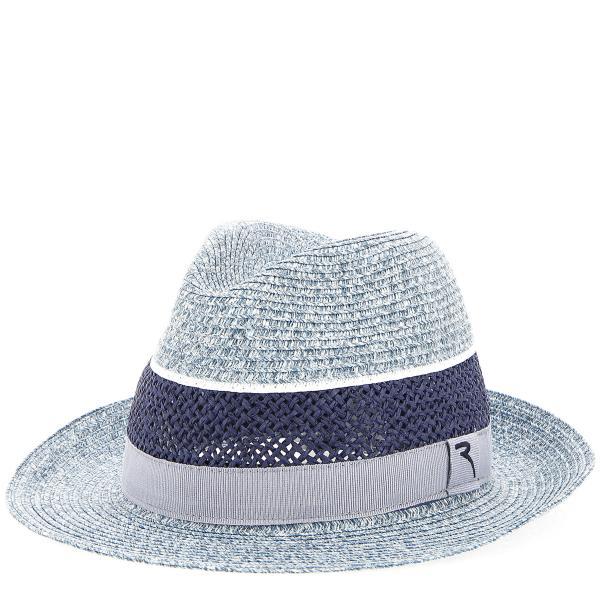 Cappello WROPPER