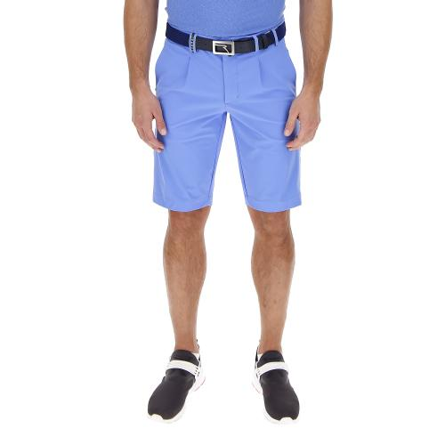Imagem de Chervò Bermudas hombre cornflower blue