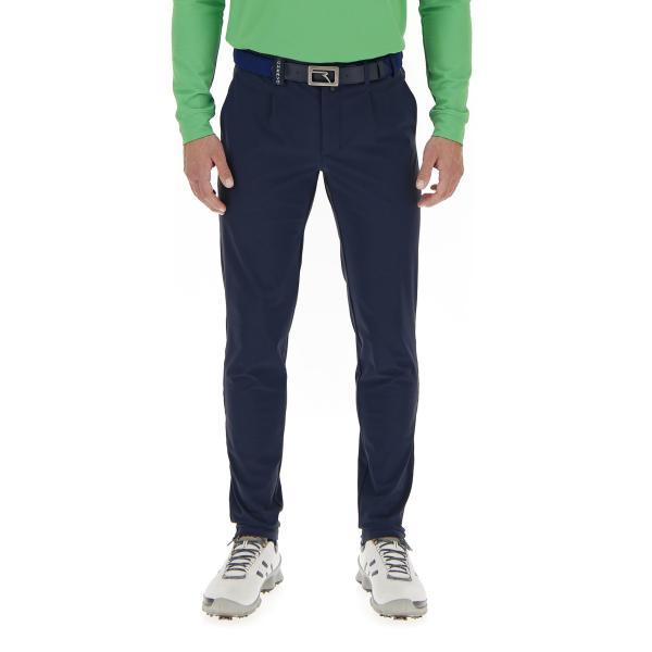 Pantalone  Uomo SALE