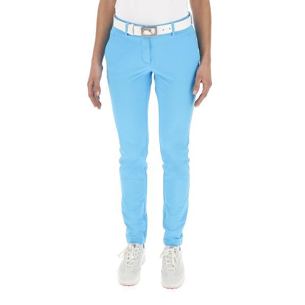 Pantalone  Donna SCACCO