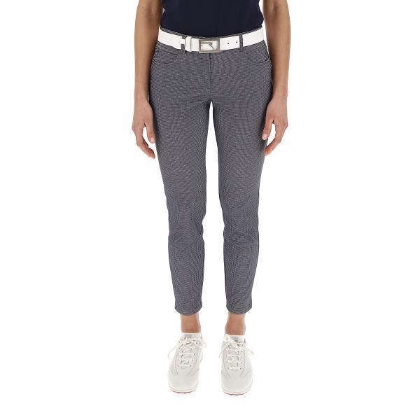 Pantalone  Donna SETTA
