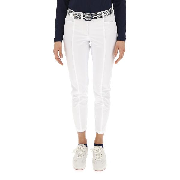 Pantalone  Donna SIN