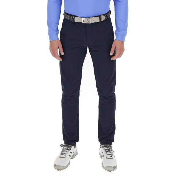 Pantalone  Uomo SPANNA