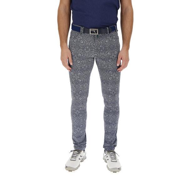 Pantalone  Uomo SPRINT