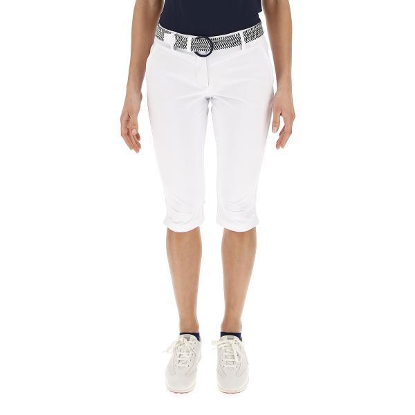 Pantalone  Donna STOCCAGGIO