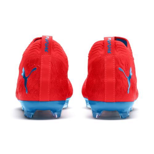 Puma Scarpe Calcio Future 19.2 Netfit Fg/ag