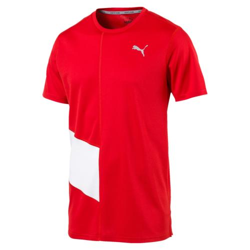 Puma T-shirt IGNITE