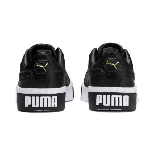 Puma Scarpe Cali  Donna