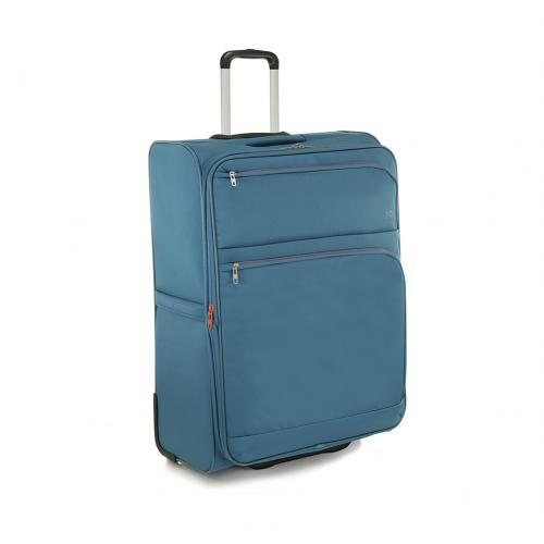 LARGE LUGGAGE  PETROL
