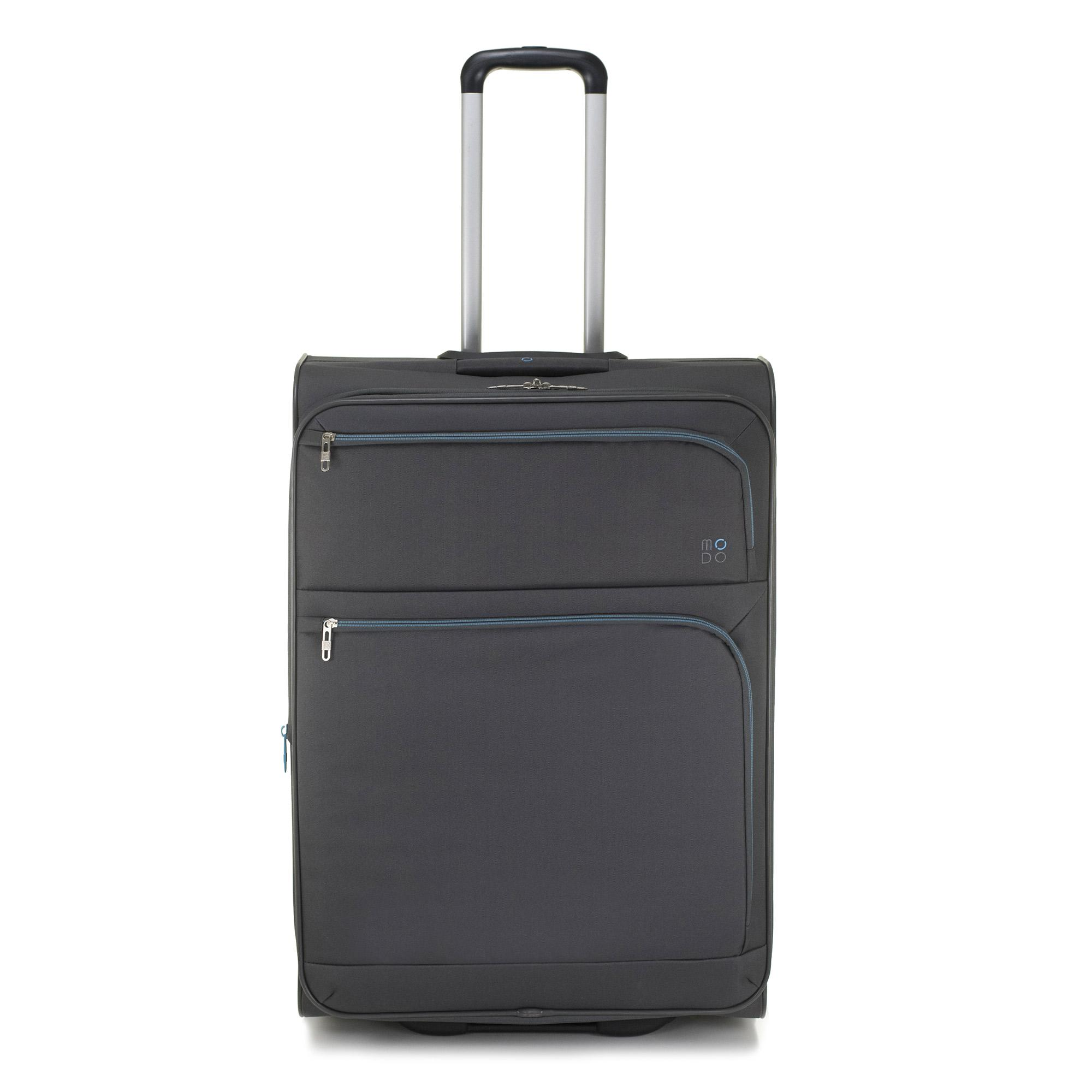 Medium Luggage  ANTHRACITE Modo by Roncato