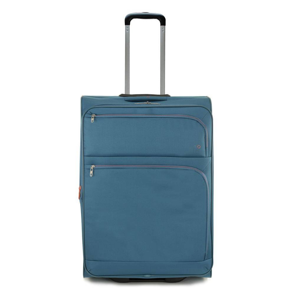 Trolley Moyenne Taille  PETROL Modo by Roncato