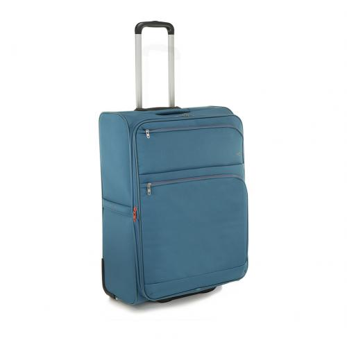 MEDIUM LUGGAGE  PETROL