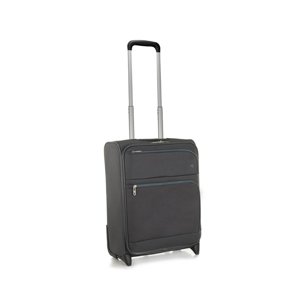 Cabin Luggage  ANTHRACITE