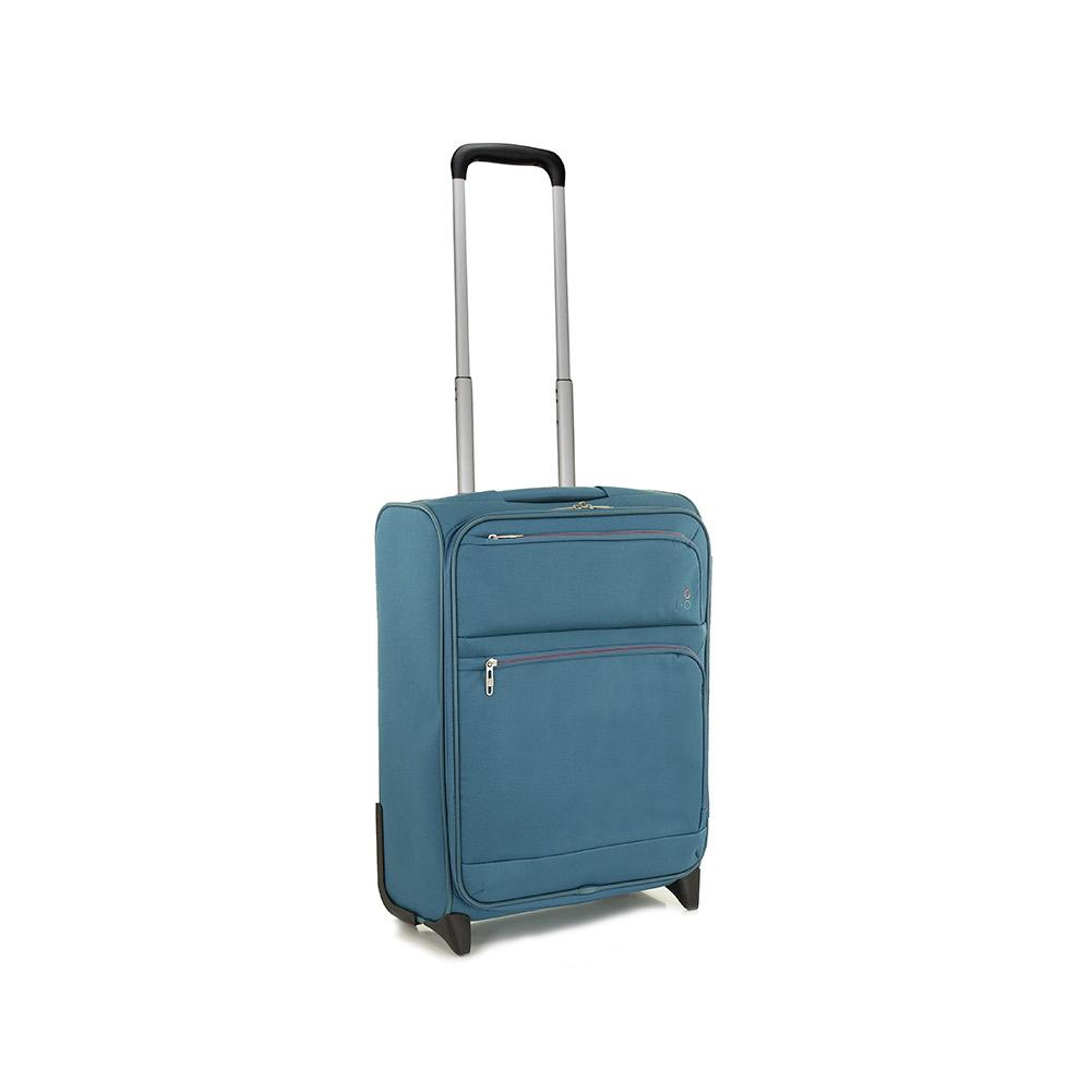 Cabin Luggage  PETROL Modo by Roncato