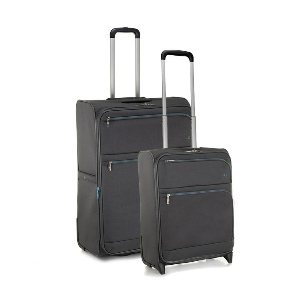 Koffer Sets  ANTHRAZIT