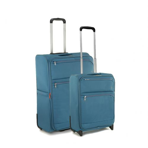 LUGGAGE SETS  PETROL