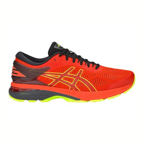 Asics Shoes GEL-KAYANO 25