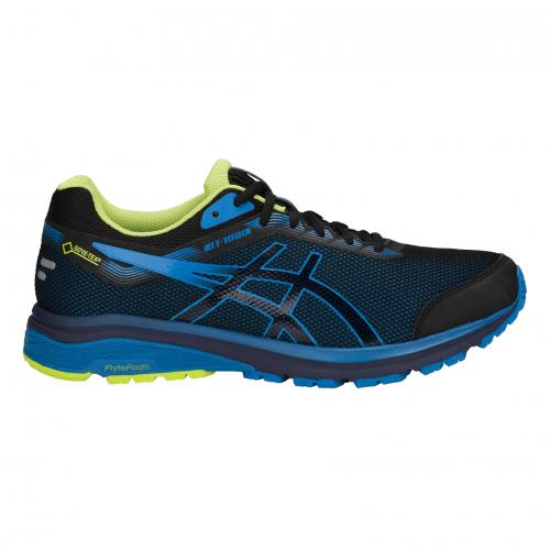Asics Shoes GT-1000 7 GTX