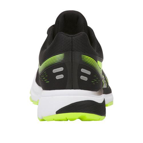 Asics Schuhe Gt-1000 7