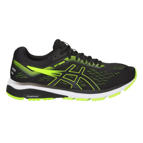 Asics Shoes GT-1000 7