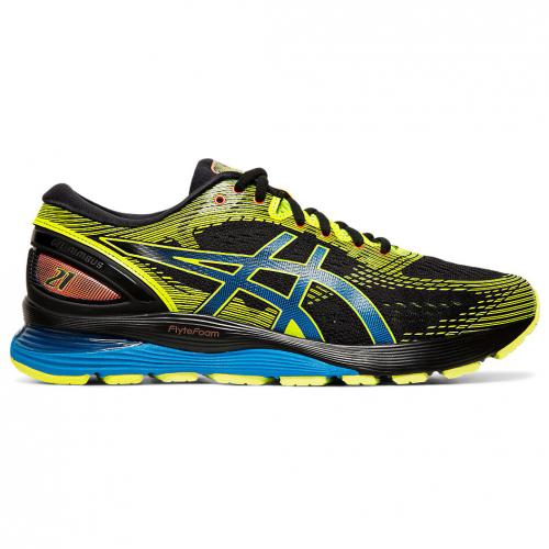 Scarpe Asics GEL-NIMBUS 21 OPTIMISM
