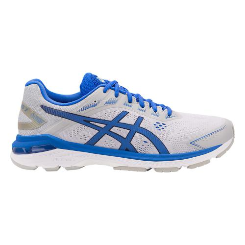 Asics Shoes GT-2000 7 LITE-SHOW