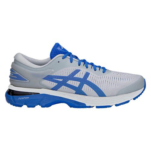 Asics Shoes GEL-KAYANO 25 LITE-SHOW
