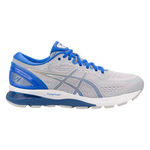 Asics Shoes GEL-NIMBUS 21 LITE-SHOW