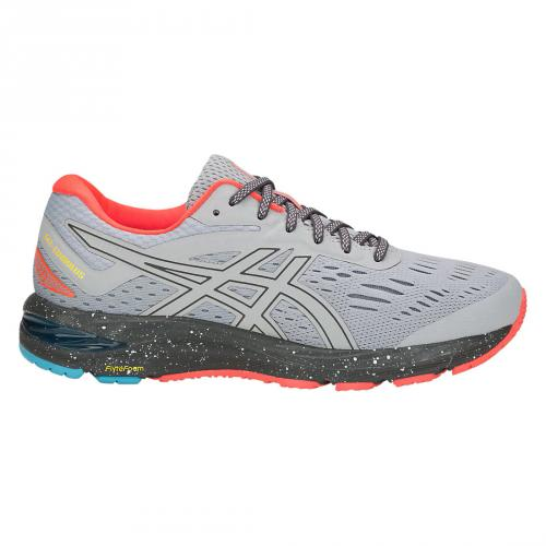 Asics Shoes GEL-CUMULUS 20 MARATHON