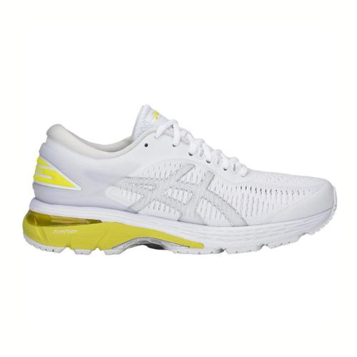 GEL-KAYANO 25 SHOES