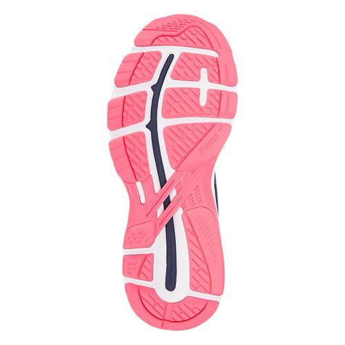 Asics Chaussures Gt-2000 7  Femmes