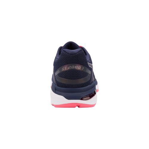 Asics Shoes Gt-2000 7  Woman