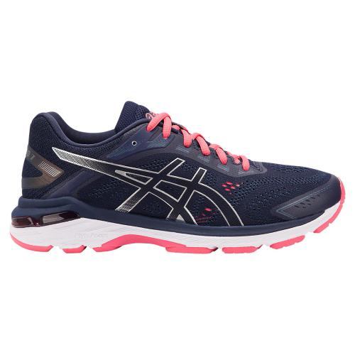 Asics Shoes GT-2000 7  Woman