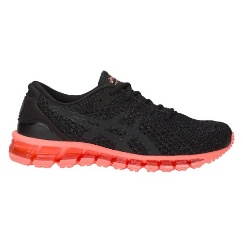 GEL-QUANTUM 360 KNIT SHOES