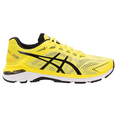 Asics Shoes GT-2000 7