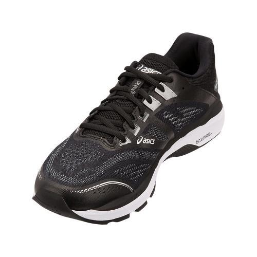 Asics Schuhe Gt-2000 7