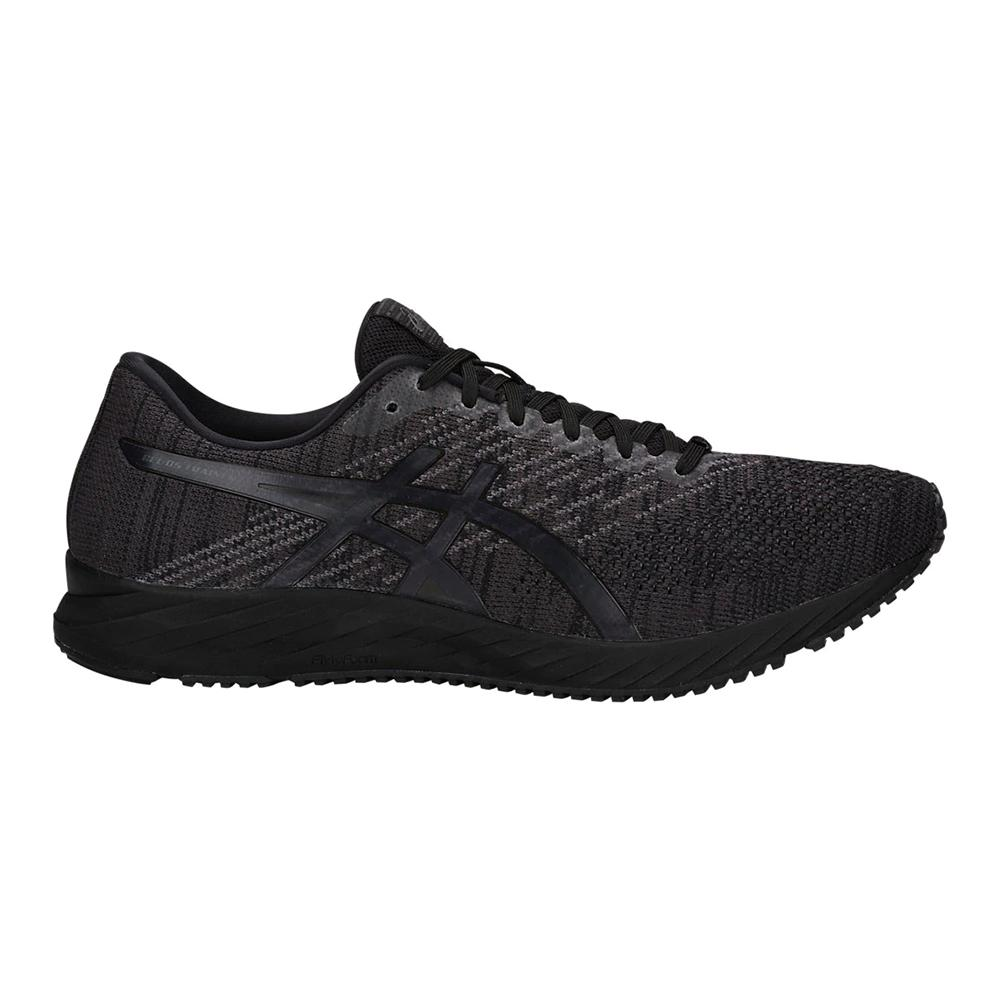 Asics Scarpe Ds-trainer 24