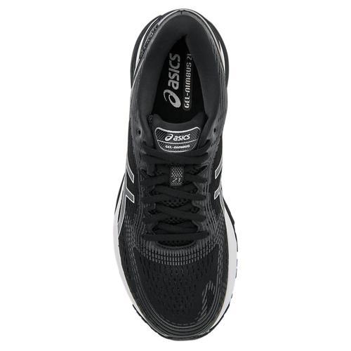 Asics Schuhe Gel-nimbus 21