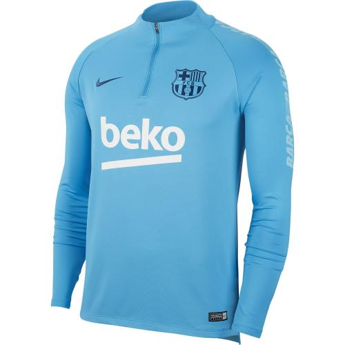 Maglia FC Barcellona
