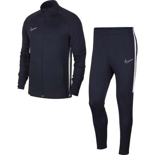 MEN'S NIKE DRY ACADEMY TRACKSUIT