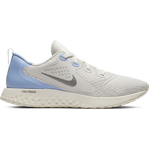 Nike Shoes Legend React  Woman