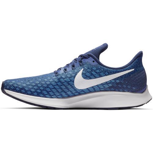 Nike Shoes Air Zoom Pegasus 35