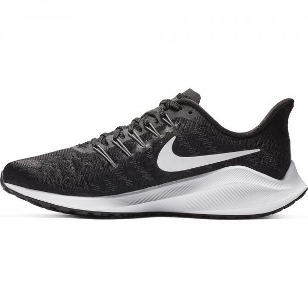 Nike Scarpe Air Zoom Vomero 14 Nero Tifoshop